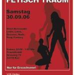 06_09_30_FetischTraum_30.09.06
