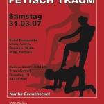 07_03_31_FetischTraum_31.03.07